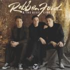 Robben Ford - Robben Ford And The Blue Line