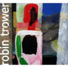 Robin Trower - What Lies Beneath