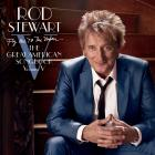 Rod Stewart - Fly Me To The Moon - The Great American Songbook Vol. 05 (Deluxe Version) CD2