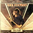 Rod Stewart - Every Picture Tells A Story (Vinyl)
