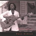 Ruthie Foster - Full Circle