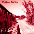 Ruthie Foster - Crossover