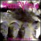 Saint Vitus - The Walking Dead