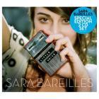 Sara Bareilles - Little Voice CD1