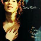 Sarah Mclachlan - Fumbling Towards Ecstasy CD2