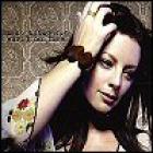 Sarah Mclachlan - World On Fire / Stupid (CDS)