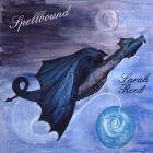 Sarah Reed - Spellbound