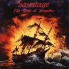Savatage - The Wake of Magellan