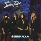 Savatage - 'Streets' A Rock Opera