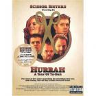 Scissor Sisters - Hurrah A Year Of Ta-Dah (DVD)