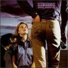 Scorpions - Animal Magnetism
