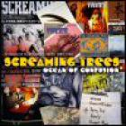 Screaming Trees - Oceans Of Confusion: Songs 1989-1996
