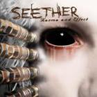 Seether - Karma & Effect