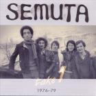 SEMUTA - Take 1