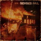 Senses Fail - The Fire