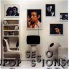 Serge Gainsbourg - Pop sessions