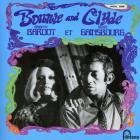 Serge Gainsbourg - Bonnie And Clyde (With Brigitte Bardot) (Vinyl)