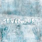 Sevendust - Unraveling (CDS)