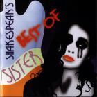 Shakespear's Sister - Best Of Shakespear's Sister
