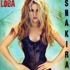 Shakira - Loba (Deluxe Edition)