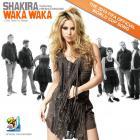 Shakira - Waka Waka (CDS)