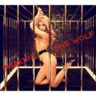 Shakira - She Wolf (CDS)