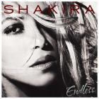 Shakira - Endless
