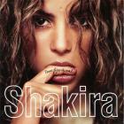 Shakira - Oral Fixation Tour