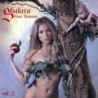 Shakira - Oral Fixation, Vol. 2 (Special Edition)