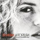 Shakira - La Tortura (CDS)