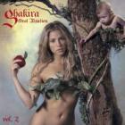 Shakira - Oral Fixation, Vol. 2