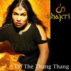 Do The Thang Thang