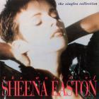 Sheena Easton - The World Of Sheena Easton (The Singles Collection)