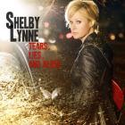 Shelby Lynne - Tears Lies & Alibis