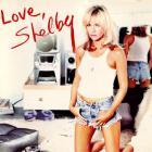 Shelby Lynne - Love, Shelby
