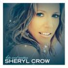 Sheryl Crow - Hits And Rarities CD2