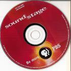 Sheryl Crow - Sound Stage (Dvd)