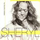 Sheryl Crow - My Favorite Mistake (Single)