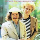 Simon & Garfunkel - Simon & Garfunkel's Greatest Hits