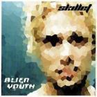 Skillet - Alien Youth