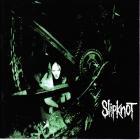 Slipknot - Mate. Feed. Kill. Repeat