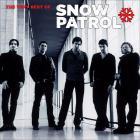 Snow Patrol - The Very Best Of Snow Patrol