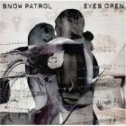 Snow Patrol - Eyes Open (Limited Edition)