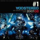 Gira Me Verás Vol.1 CD1
