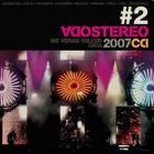 Gira Me Verás Vol.1 CD2