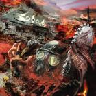 Sodom - In War And Pieces (Limited Edition) CD2
