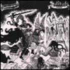 Solitude Aeturnus - Justice For All (Demo)