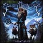 Sonata Arctica - Takatalvi (Limited Edition)