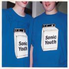 Sonic Youth - Washing Machine CD1