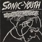 Sonic Youth - Confusion Is Sex + Kill Yr. Idol